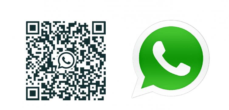Whatsapp Web QR Kodu Taramıyor Sorunu ve Çözümü