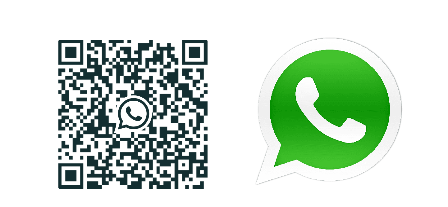 Photo of Whatsapp Web QR Kodu Taramıyor Sorunu ve Çözümü