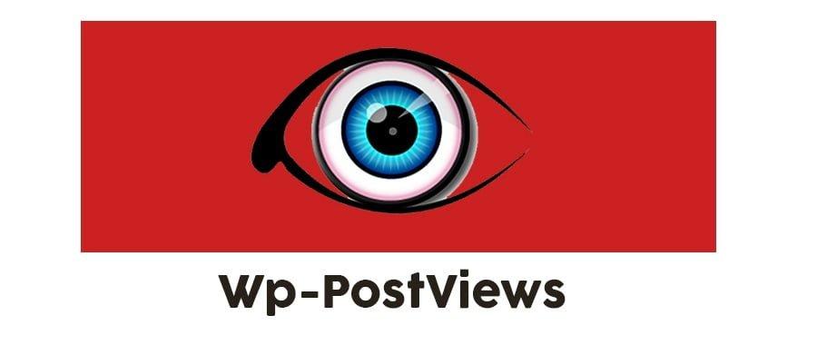 En İyi ve Ücretsiz WordPress Eklentileri