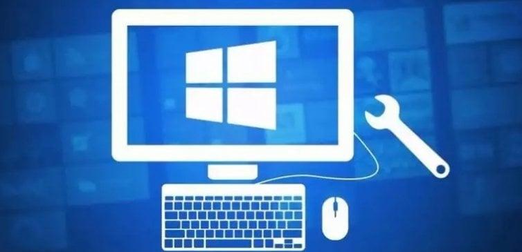 Windows 10'daki Gereksiz Dosyalar Nasıl Silinir