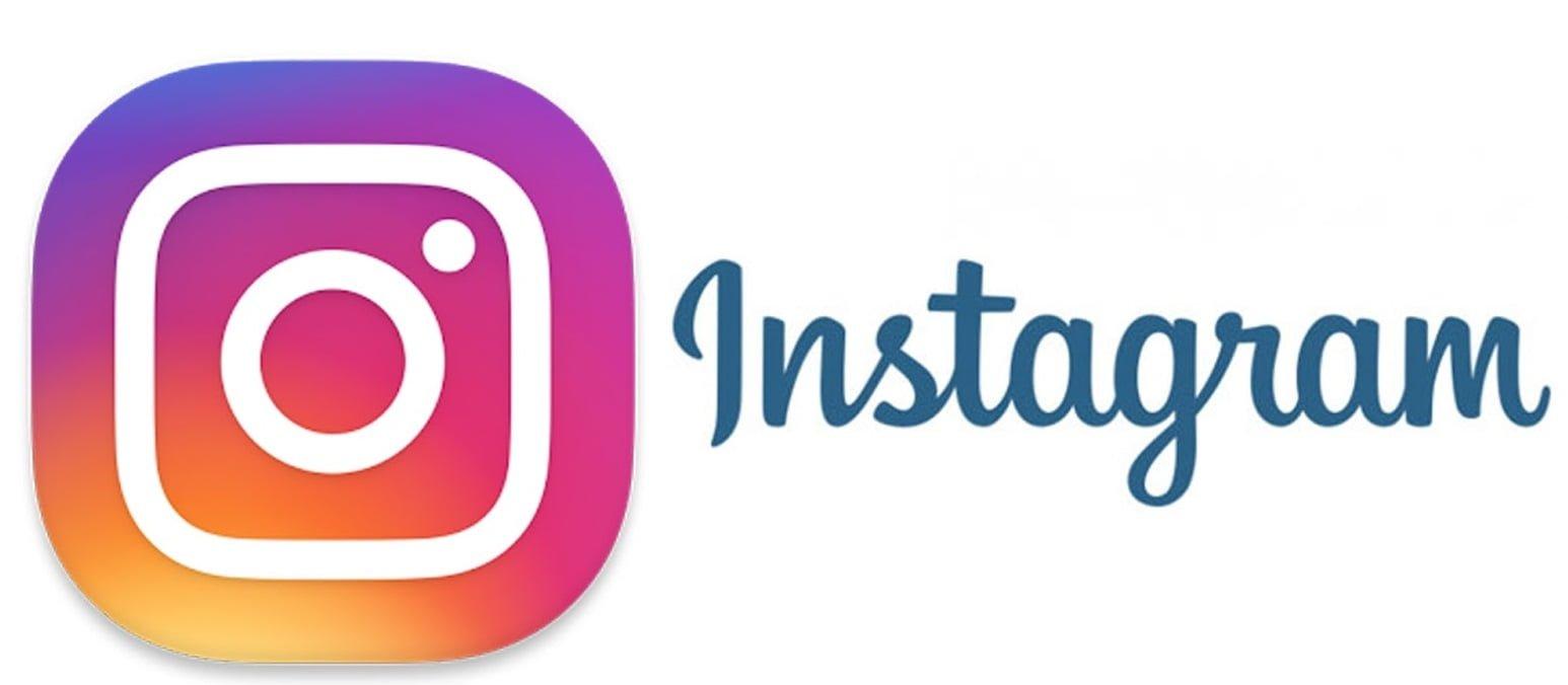 Instagram Profil Adına Şekilli Yazı Yazma