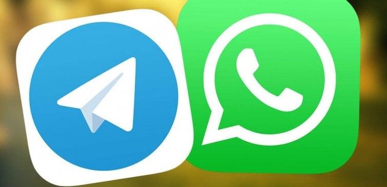 WhatsApp Hesap Bilgilerini Talep Et