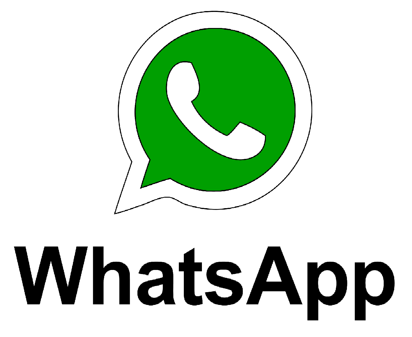 WhatsApp Numara Gizleme