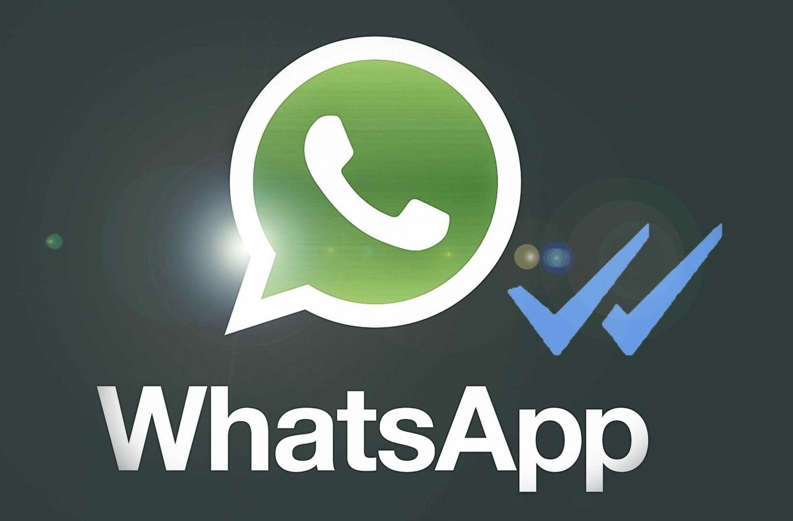 WhatsApp Simgesinin Üzerindeki Mesaj Sayısı Yanlış