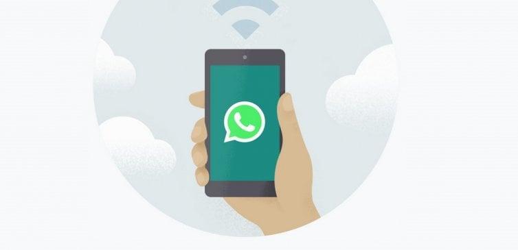 WhatsApp Web Toplu Mesaj Gönderme