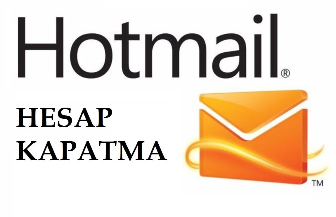 Photo of Hotmail Hesap Kapatma Güncel