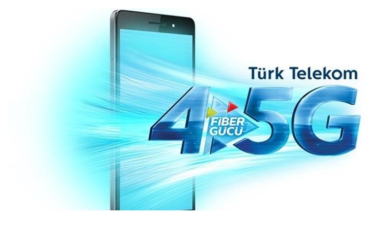 Türk Telekom Numara Değiştirme