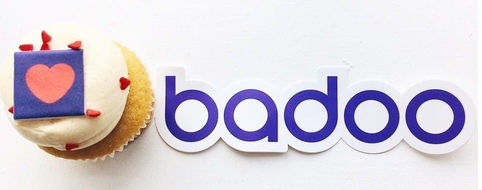 Badoo Hesap Silme Nasıl Yapılır