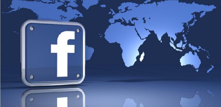 Facebook Ayrımcı Davranmakla Suçlanıyor