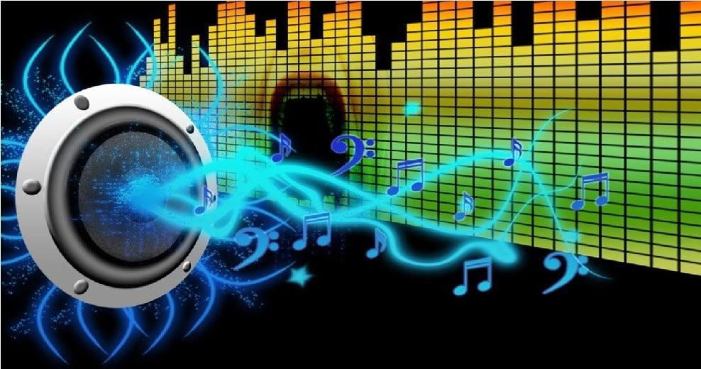 Müzik Nasıl İndirilir
