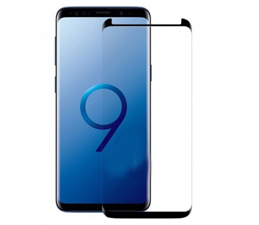 Samsung Galaxy S9 Plus Özellikleri