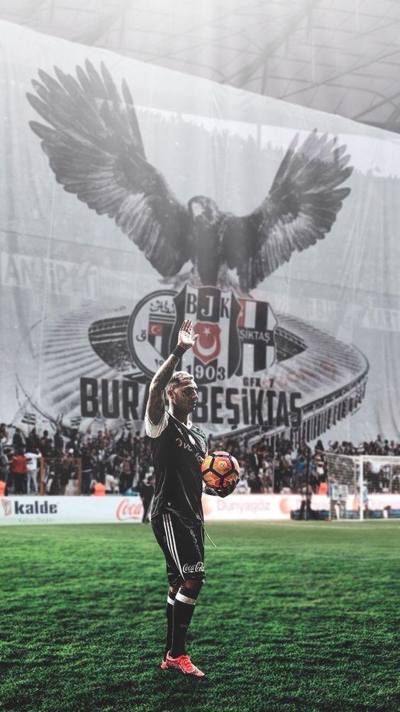 Beşiktaş Duvar Kağıtları BJK