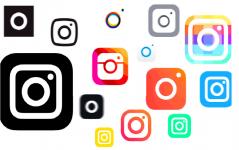 En Güzel Instagram Sözleri