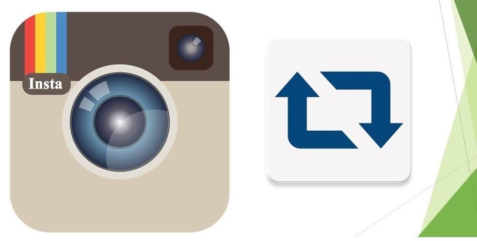 Photo of Instagram Video Paylaşma Programı