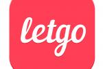 Letgo Hesap Silme