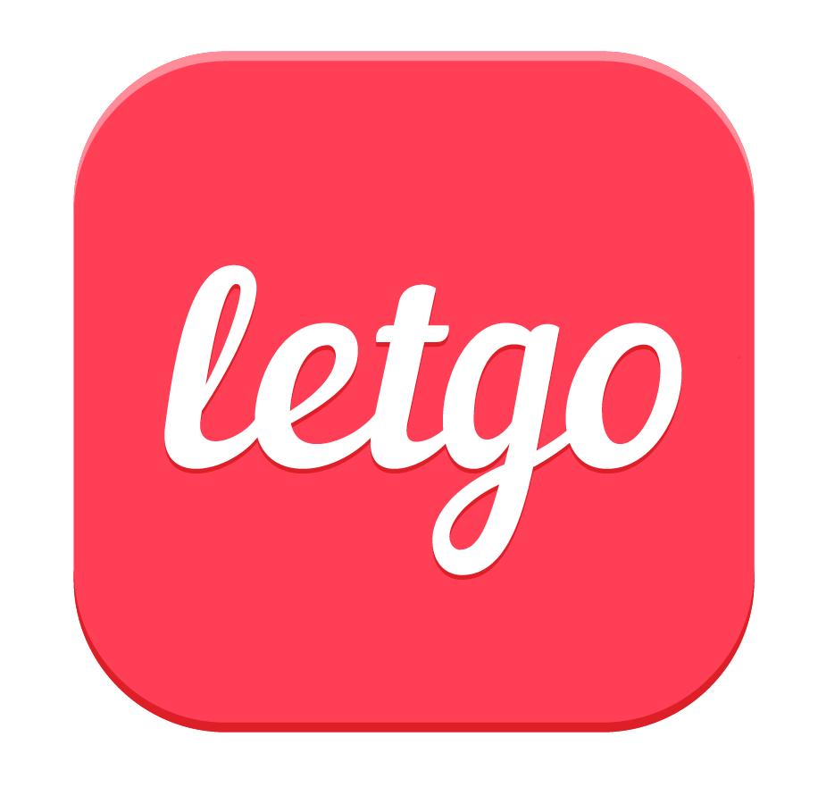 Photo of Letgo Hesap Silme Nasıl Yapılır?