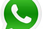 WhatsApp İle İleri Bir Tarihe Mesaj Atma