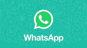 Whatsapp Konuşmalarını Nasıl Arşivleyebiliriz?