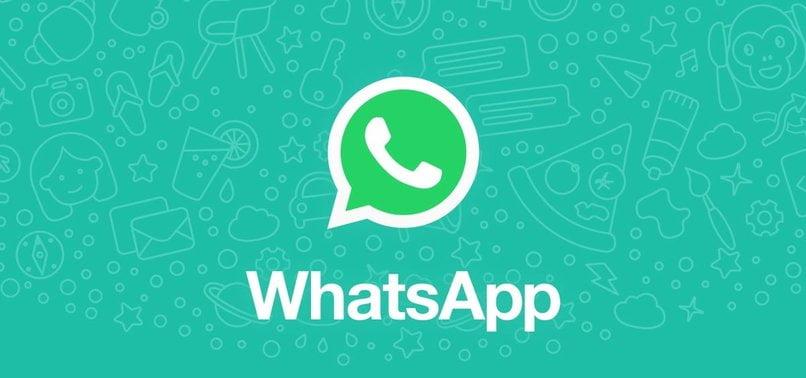 Photo of Whatsapp Konuşmalarını Nasıl Arşivleyebiliriz?