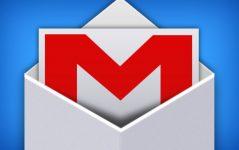 Gmail Üzerinden Yüksek Boyutlu Dosyalar Nasıl Gönderilir?