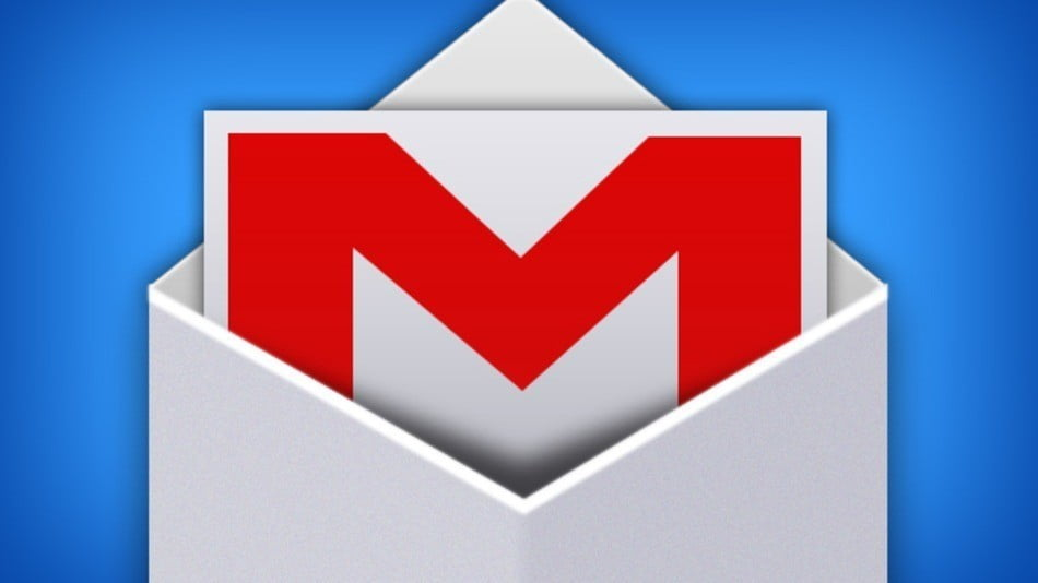 Photo of Gmail Üzerinden Yüksek Boyutlu Dosyalar Nasıl Gönderilir?