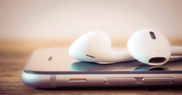 iPhone Ses Seviyesi Nasıl Yükseltilir?