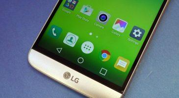 LG Root Ayarları Nasıl Yapılır