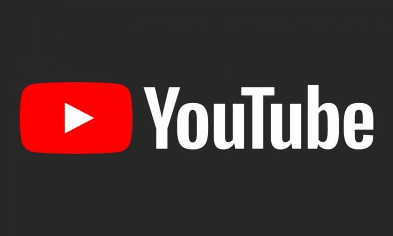 Photo of YouTube'da İzlenme Süresi Nasıl Görülür?