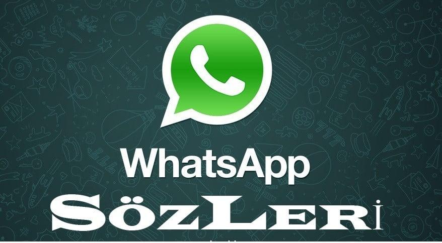 Photo of WhatsApp Durum Sözleri Komik Aşk İlginç Laf Sokucu