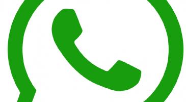 WhatsApp Mesajları Nasıl Gizlenir