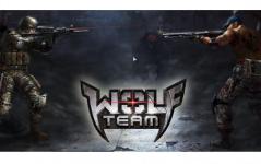 Wolfteam İsimleri