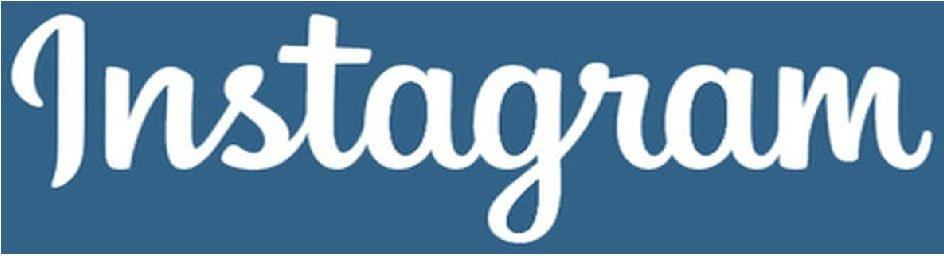 Dondurulan instagram Hesabı Nasıl AçılırDondurulan instagram Hesabı Nasıl Açılır