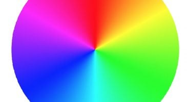 Hangi Renk Elde Edilir