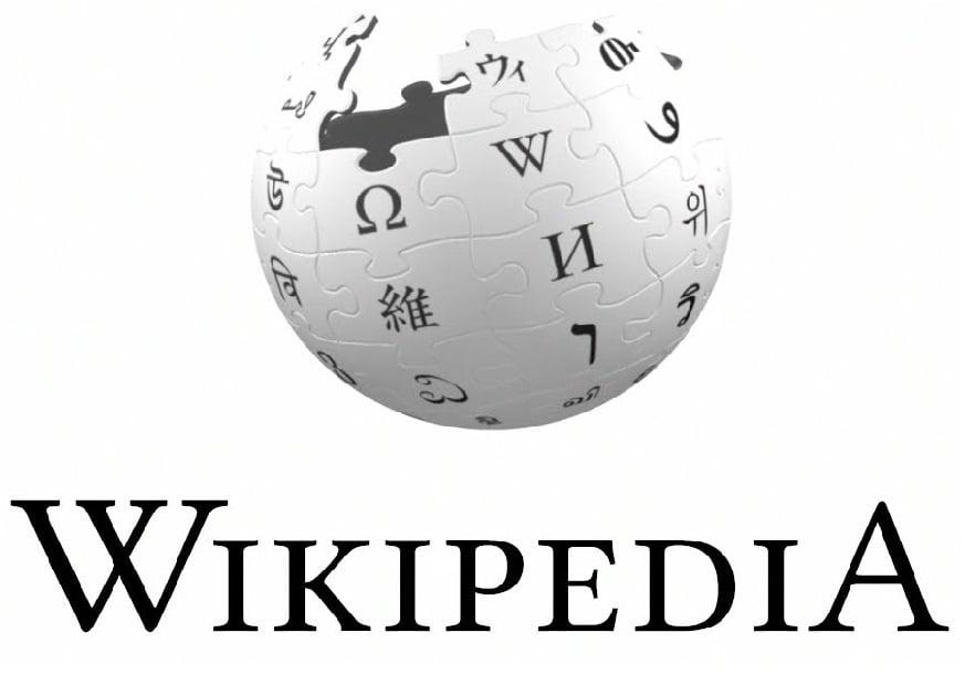 Wikipedia Erişimi Nasıl Sağlanır