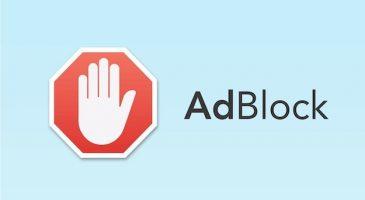 Adblock Nedir? Nasıl Kullanılır?