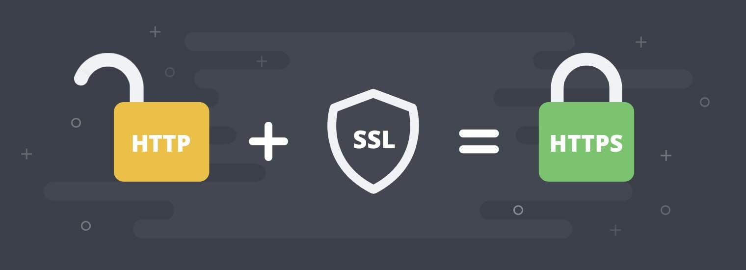 Google Güvenlik Sertifikası Nedir?