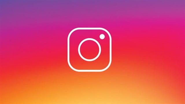 Instagram Fotoğrafları PC'ye Toplu İndirme