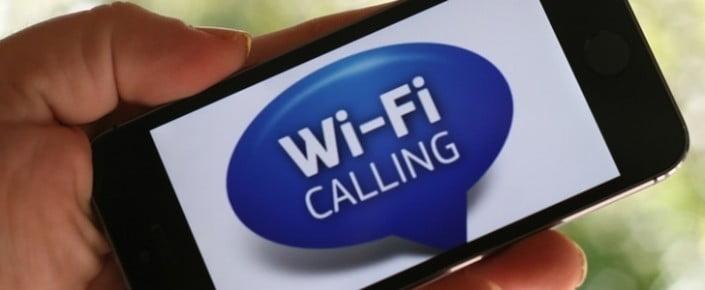 Wi-fi Arama Nedir? Nasıl Yapılır?