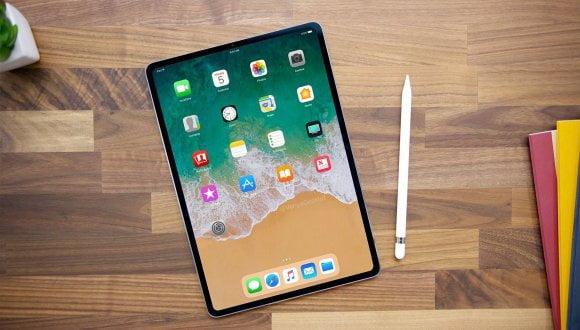 Yeni Nesil iPad Pro PC Yerine Geçer mi?