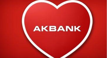 Akbank Müşteri Temsilcisine Hızlı Bağlanma Güncel