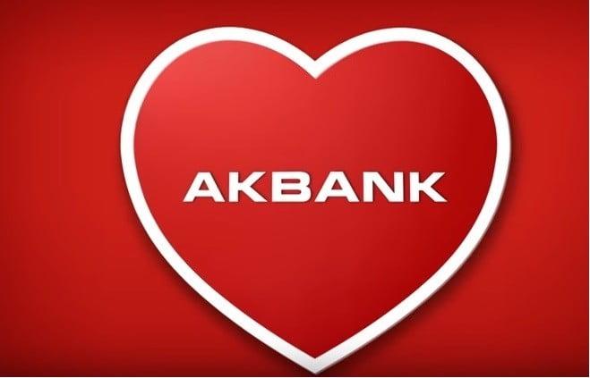 Photo of Akbank Müşteri Temsilcisine Hızlı Bağlanma Güncel