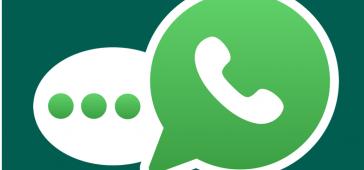 WhatsApp'da En Fazla Kimle Görüşüyorsunuz