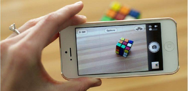 iPhone'da daha iyi fotoğraflar nasıl çekilir?