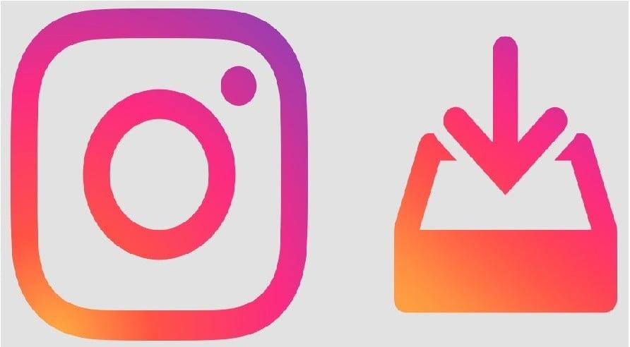 instagram indiremiyorum