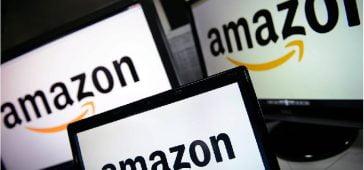 Amazon Hesabı Nasıl Silinir