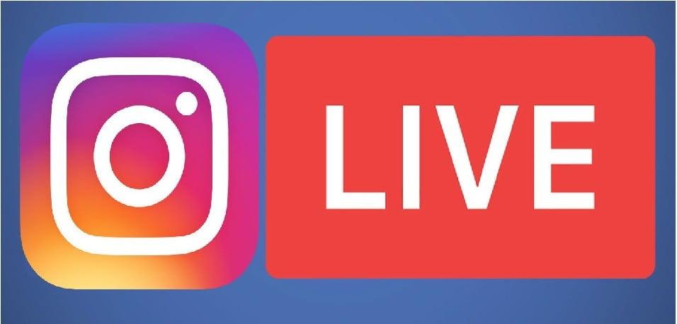 Photo of Instagram'da Canlı Yayın Yapma Sorunu Bağlantı Kontrol Ediliyor
