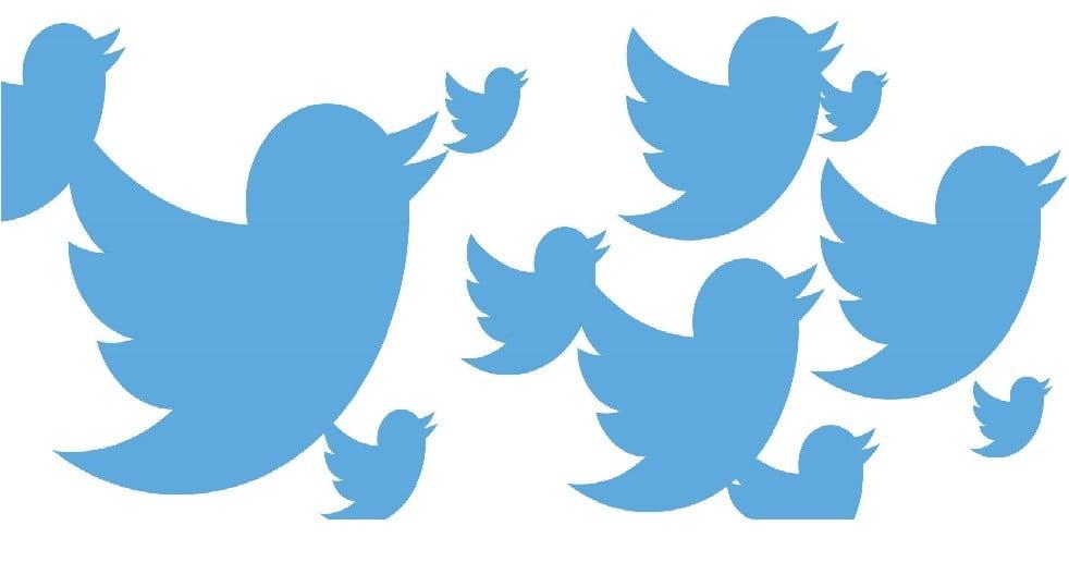 Twitter Toplu Takipçi Bırakma