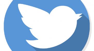 Twitter Toplu Takipçi Bırakma Nasıl Yapılır