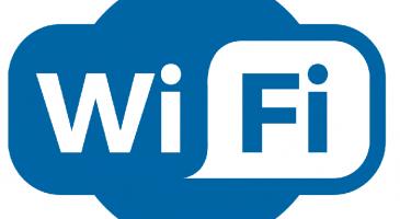 Xiaomi Mi WIFI 2