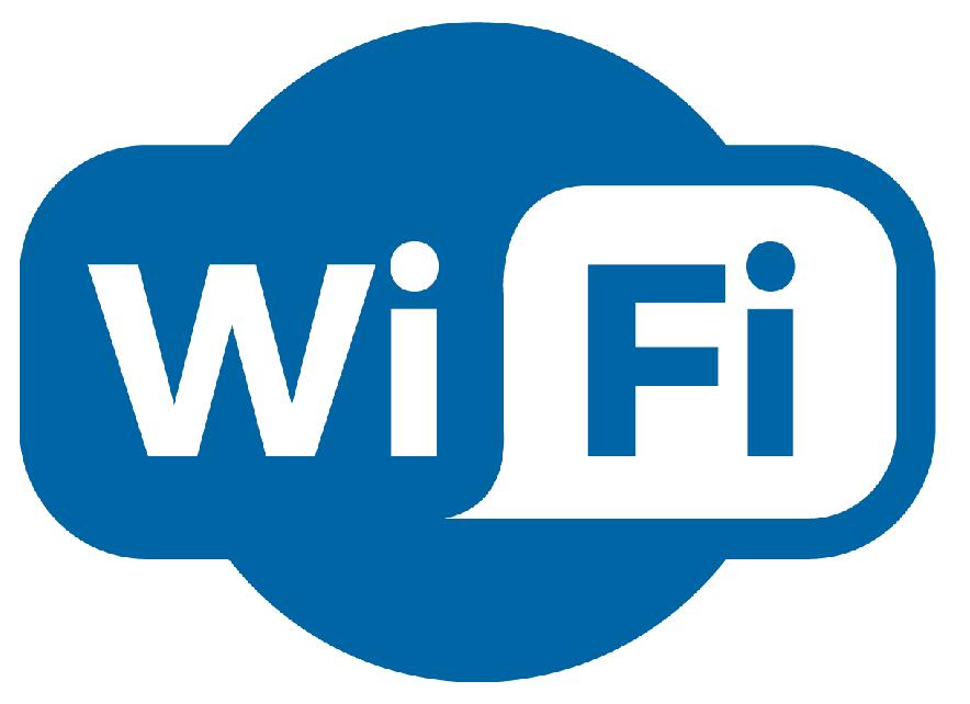 Photo of WiFi Sinyal Güçlendirici Tavsiyesi